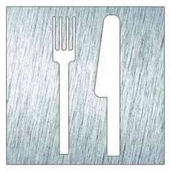 Restaurantes de alta...