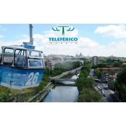 Teleférico